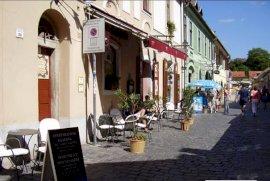 - kedvező ajánlatok Észak-Magyarország