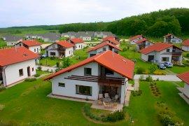 - családoknak ajánlatok Tatabánya és környéke