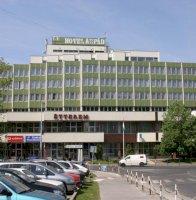 - Bajnai olcsó hotel