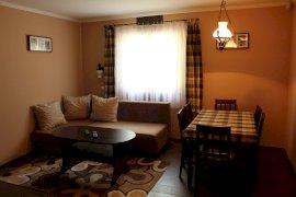 - termál hotelek - gyógyvizes szállodák Budapest és környéke régió