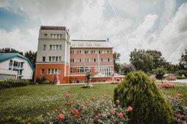 - alapcsomag ajánlatok Budapest tájegység