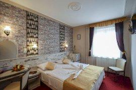 - téli ajánlatok Észak-Magyarország