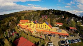 -  téli sport szálloda