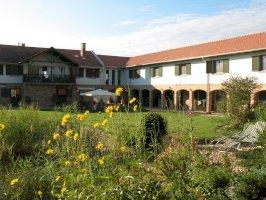 , nyaralás ajánlatok XIV. kerület, Zugló (Pest)
