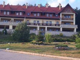 -  falusi turizmus