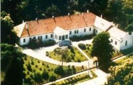 Zichy Mihály Emlékmúzeum_Nyugat-Dunántúl Múzeum , Zichy Mihály...