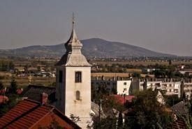 Görög Katolikus Templom_Borsod Abauj Zemplen megye Látnivalók ,...