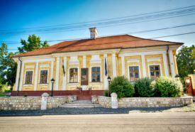 Kossuth Lajos szülőháza_Borsod Abauj Zemplen megye Látnivalók ,...