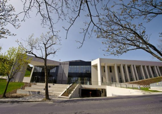 Locavore Étterem, Budapest