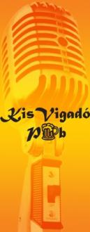 Kis Vigadó Pub_Győr-Moson-Sopron megye Rendezvényhelyszín , Kis...