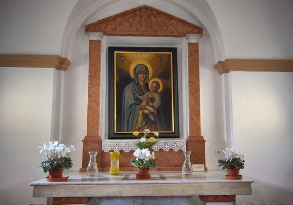 Római Katolikus Plébániatemplom, Makó