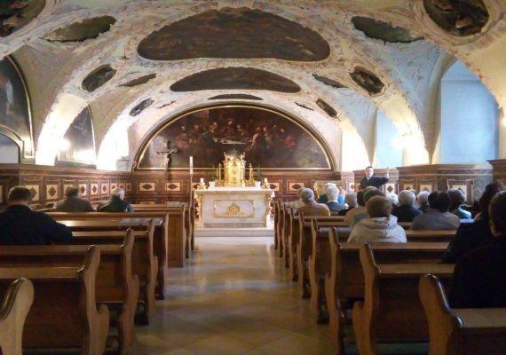 Szent Miklós püspök plébánia, Dunaszentmiklós