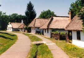 Vasi Skanzen_Nyugat-Dunántúl Múzeum , Vasi Skanzen nyugat-dunántúli...